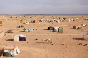 17_mauritania0743