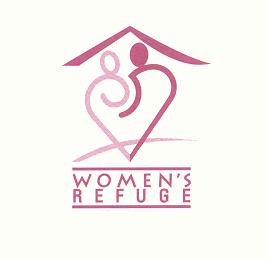 womans-refuge-logo_SYOK5_17844