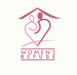 womans-refuge-logo_SYOK5_17844
