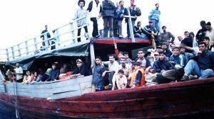 561631-asylum-seekers