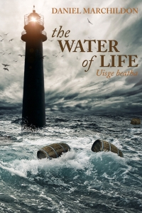 Water of Life Cover copy