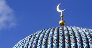 islam_350_185_90