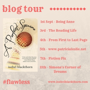 APS_BLOG TOUR_INFOGRAPHIC