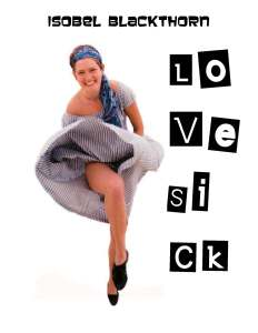 microsoft-word-lovesick-cover