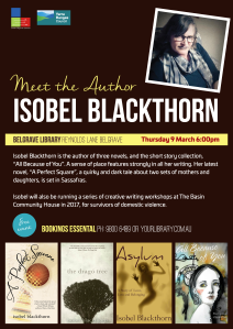 isobel-blackthorn_a3