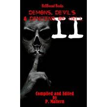 http://www.hellboundbookspublishing.com/demonsdevilsdenizens2.html