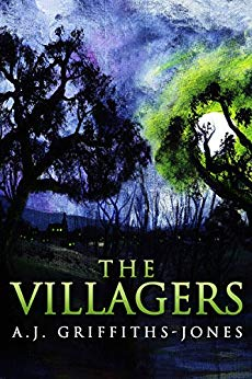 The Villagers A.J. Griffiths-Jones
