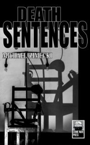 #Death Sentence