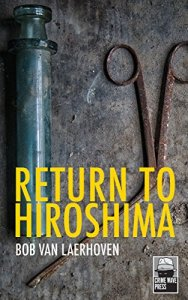 Return to Hiroshima