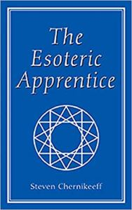 The Esoteric Apprentice