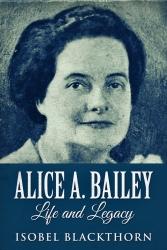 Alice-A-Bailey-Main-File copy