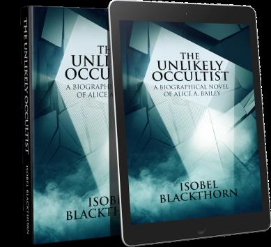 The-Unlikely-Occultist-Promo-Hardback-Ereader copy